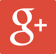 Google plus chicklet