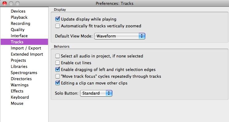 audacity-tracks