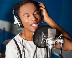 man-on-mic-cropflop